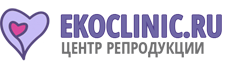 ekoclinic
